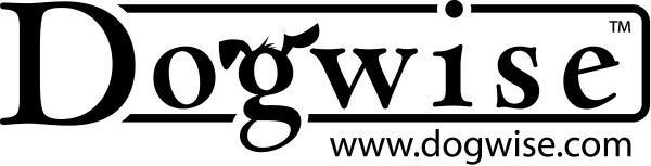 Dogwise