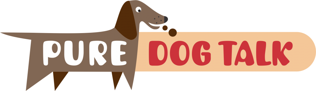 pure_dog_talk-logo17