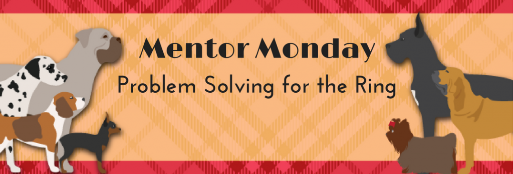 copy-of-mentor-monday-8
