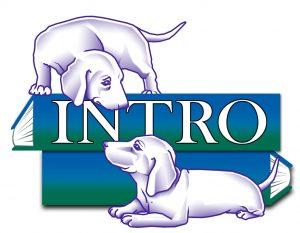 ITDB logo
