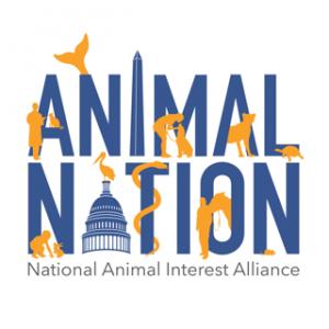 NAIA-AnimalNation