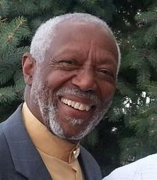 Eugene Blake