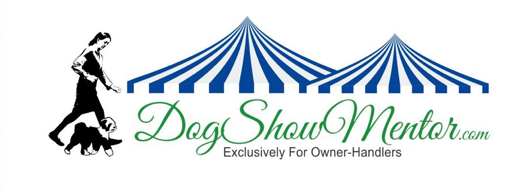Dog Show Mentor