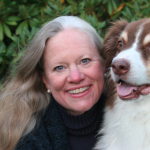 160 – Dr. Karen Overall: Temperament vs Genetics|Pure Dog Talk