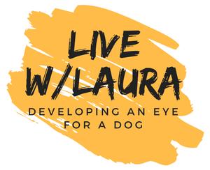 Live wLaura