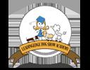 LDSA1