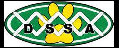 dssa1