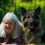 251 – Trainer Suzanne Clothier on Relationship Building with Your Dog | Pure Dog Talk