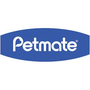 Partners - Pure Dog Talk