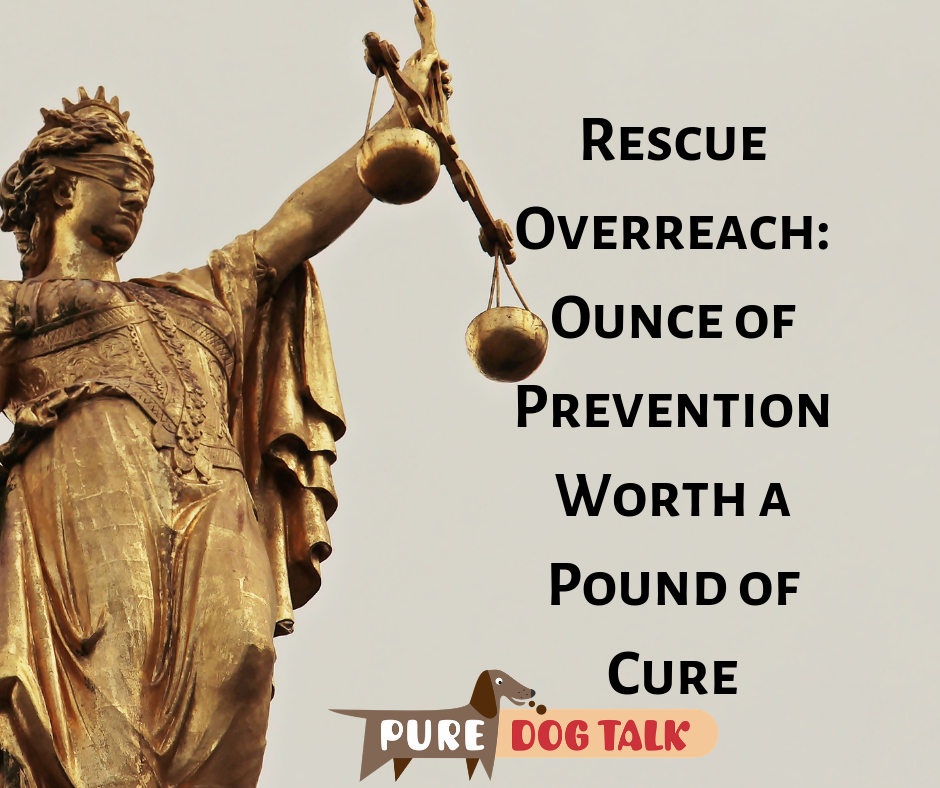 Rescue Overreach_ Ounce of Prevention Worth a Pound of Cure (1)