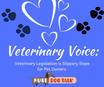 Veterinary Voice_