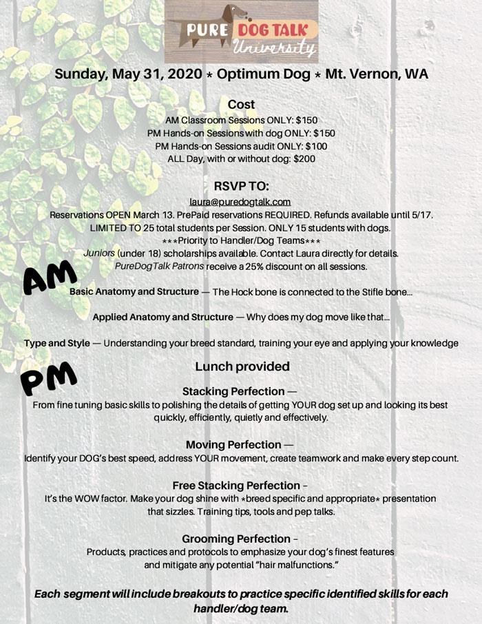 PDT-Seminar-Flier-May-2020