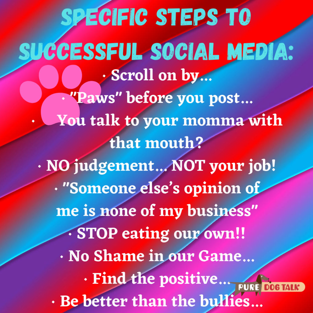 Specific Steps to Improved Social Media_ (2)