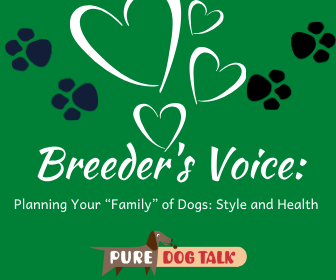Copy of Veterinary Voice_