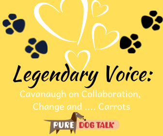Copy of Veterinary Voice (3)