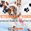 493 – Leptospirosis: Deadly Disease for You and Your Dog