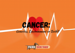Cancer_ Genetics, Environment or Both_