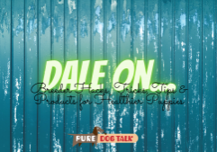 Dale On... (1)