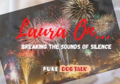 Laura On.. (1)