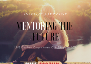 Mentoring the future (3)