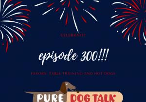 episode 300!!!
