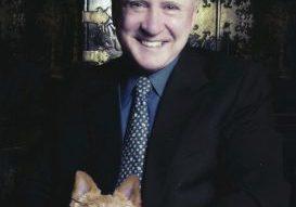 john reeve-newson