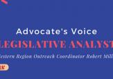 legislative alert (1)