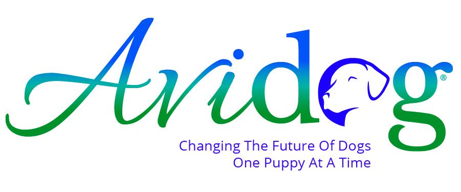 avidog-logo-new-large