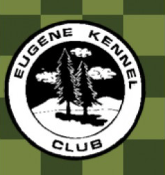eugene kennel club