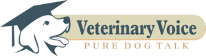 pure_dog_talk-logo18-3