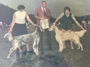 AnnYuhasz&Mom