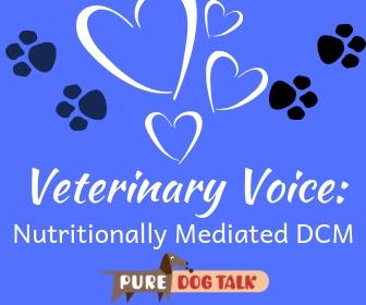 Veterinary Voice_