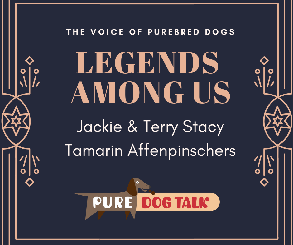 Legendary voices (1)