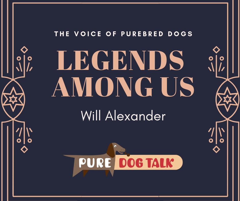 Legendary voices (4)